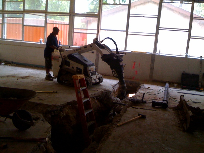axcess-construction-commercial-alton-elementary-school-5