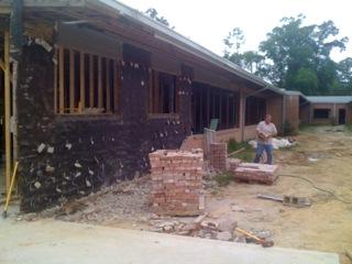 axcess-construction-commercial-alton-elementary-school-6
