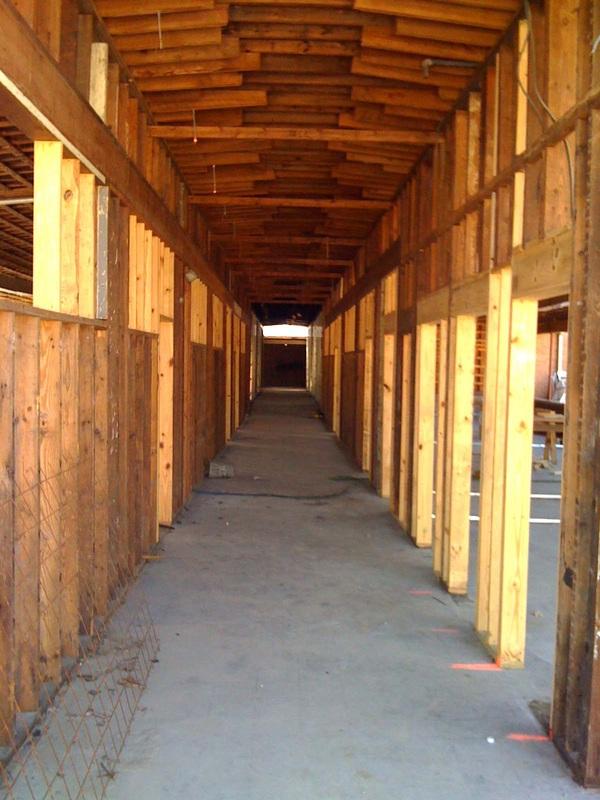 axcess-construction-commercial-alton-elementary-school-7