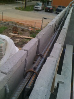 axcess-construction-commercial-alton-elementary-school