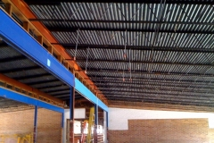 axcess-construction-commercial-alton-elementary-school-3