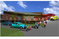 axcess-construction-commercial-alton-elementary-school-4