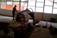 axcess-construction-commercial-alton-elementary-school-5