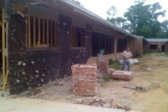 axcess-construction-commercial-alton-elementary-school-6