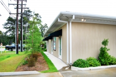 axcess-construction-commercial-childcare-center-2