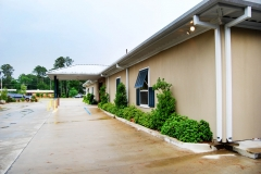 axcess-construction-commercial-childcare-center-3