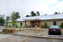 axcess-construction-commercial-childcare-center-4
