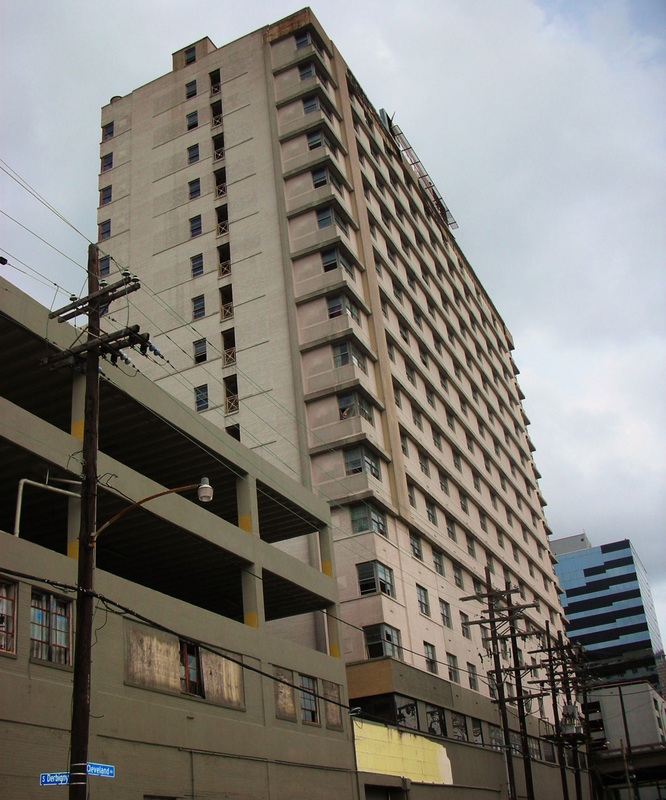 axcess-construction-commercial-claiborne-towers-2