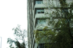 axcess-construction-commercial-claiborne-towers