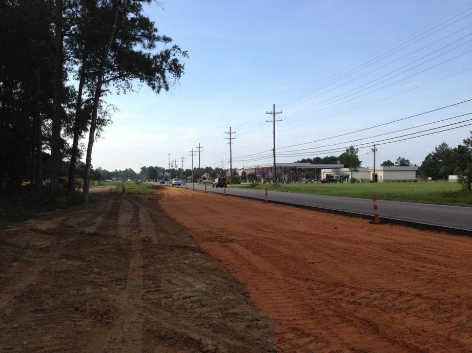 axcess-construction-land-development-covington-commons-2