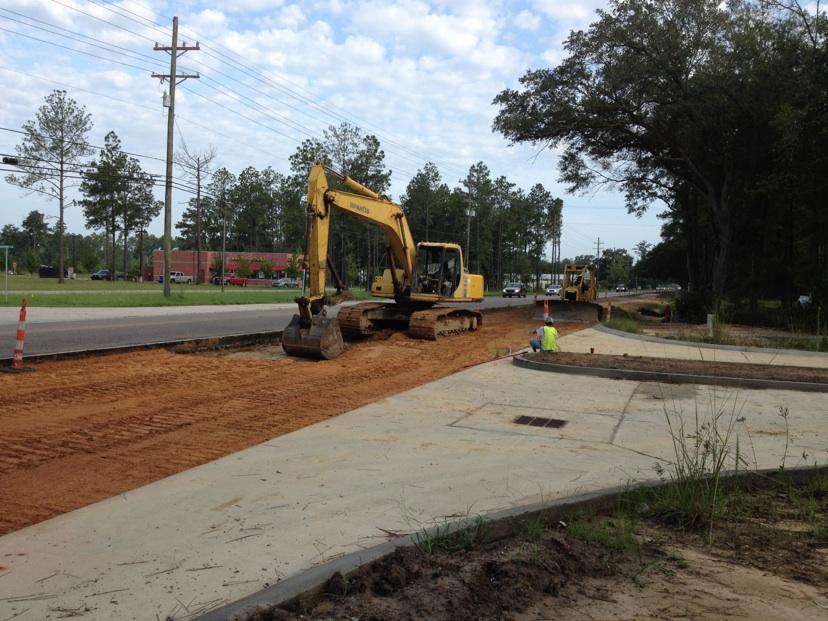 axcess-construction-land-development-covington-commons-5
