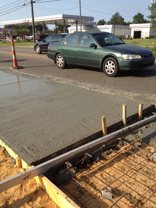 axcess-construction-land-development-covington-commons-8