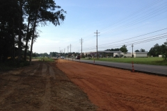 axcess-construction-land-development-covington-commons-2