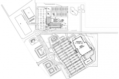 axcess-construction-land-development-covington-commons-3