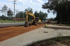 axcess-construction-land-development-covington-commons-5