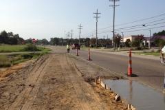 axcess-construction-land-development-covington-commons