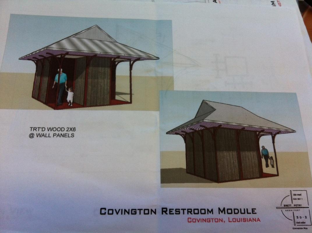 axcess-construction-commercial-covington-restroom-module