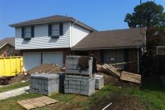 axcess-construction-disaster-preparedness-2