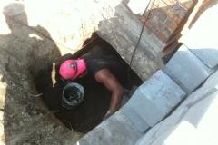 axcess-construction-disaster-preparedness-6