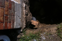 axcess-construction-disaster-preparedness-9