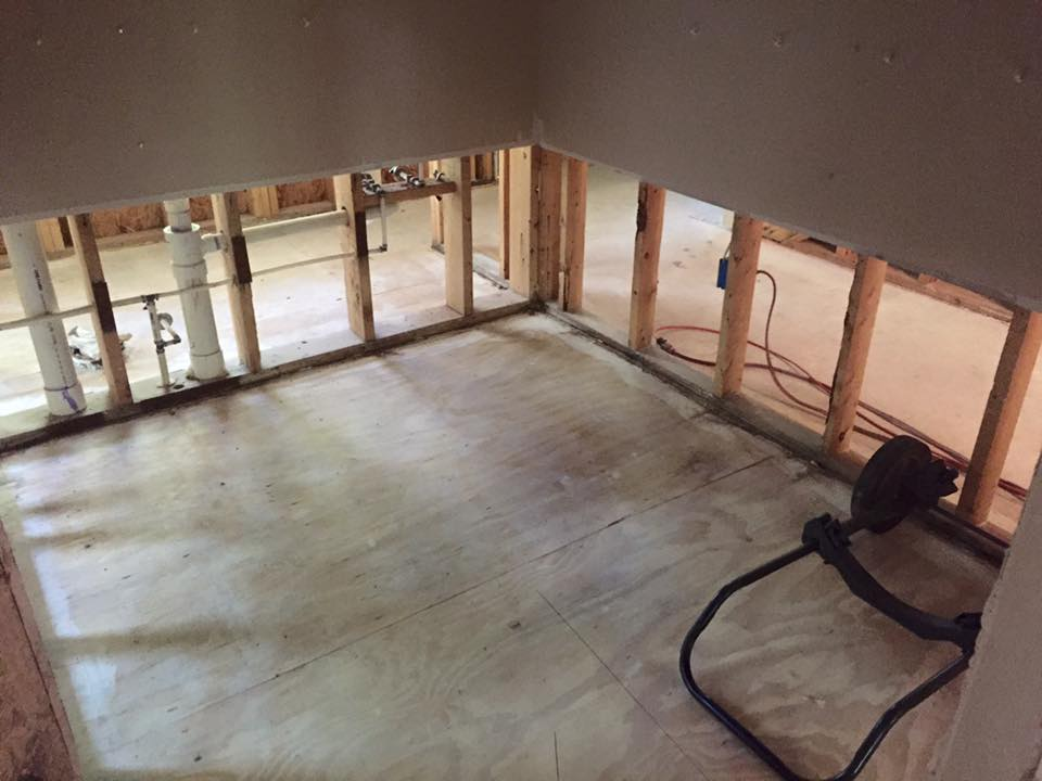 axcess-construction-flood-repair-restoration-10