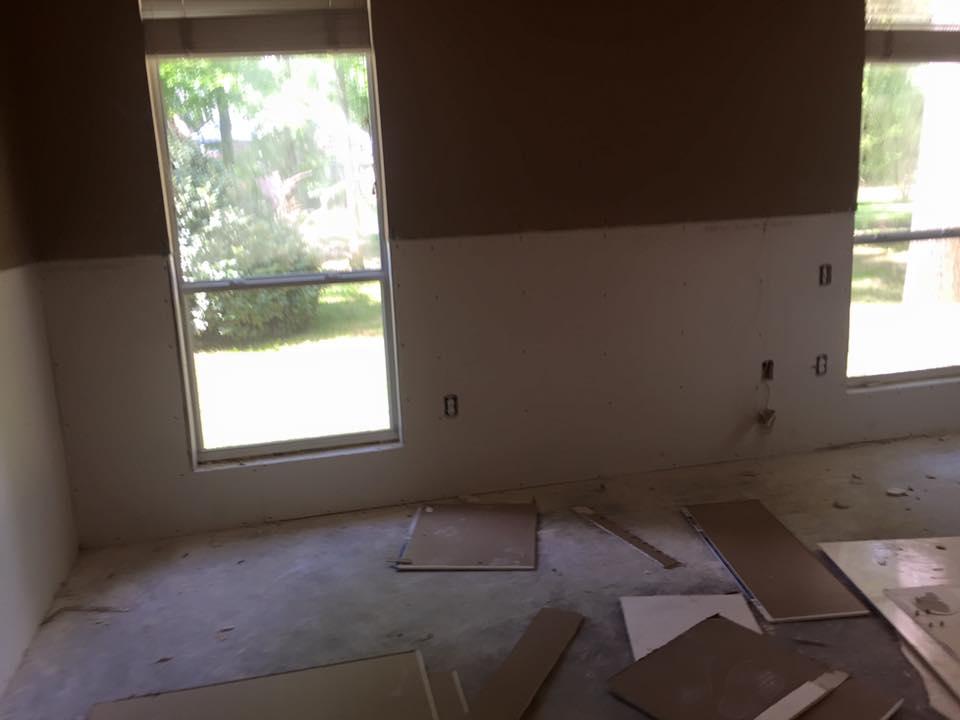 axcess-construction-flood-repair-restoration-26