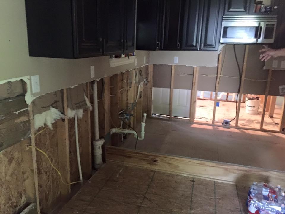 axcess-construction-flood-repair-restoration-5