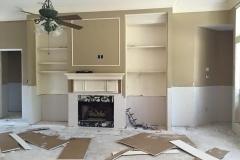 axcess-construction-flood-repair-restoration-11