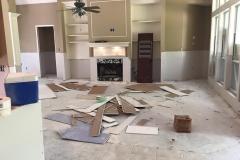 axcess-construction-flood-repair-restoration-12