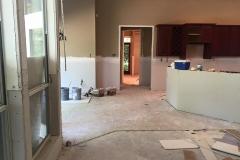 axcess-construction-flood-repair-restoration-15