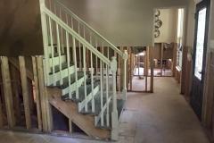 axcess-construction-flood-repair-restoration-2