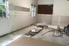 axcess-construction-flood-repair-restoration-20