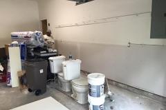 axcess-construction-flood-repair-restoration-22