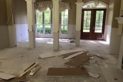axcess-construction-flood-repair-restoration-23