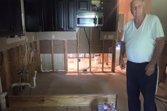 axcess-construction-flood-repair-restoration-3