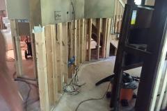axcess-construction-flood-repair-restoration-4