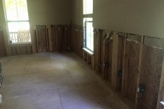 axcess-construction-flood-repair-restoration-6