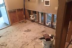 axcess-construction-flood-repair-restoration-7