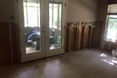 axcess-construction-flood-repair-restoration-8