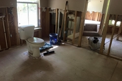 axcess-construction-flood-repair-restoration-9