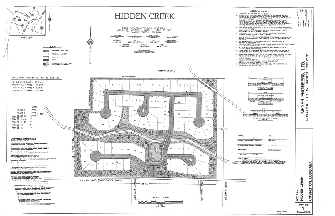axcess-construction-land-development-hidden-creek