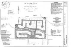 axcess-construction-land-development-hidden-creek