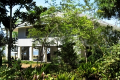 axcess-construction-residential-lake-house-2
