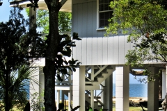axcess-construction-residential-lake-house-3