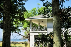 axcess-construction-residential-lake-house-8