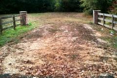 axcess-construction-land-development-mill-farms-2