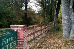 axcess-construction-land-development-mill-farms-5