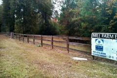 axcess-construction-land-development-mill-farms-6