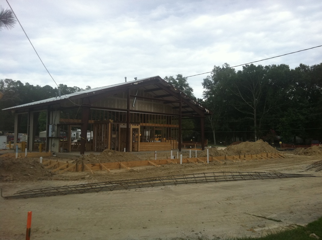 axcess-construction-commercial-oak-park-fire-station