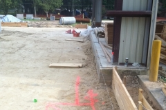 axcess-construction-commercial-oak-park-fire-station-10